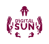 digital_sun_logo